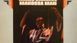 Manu Dibango - senga(loop)