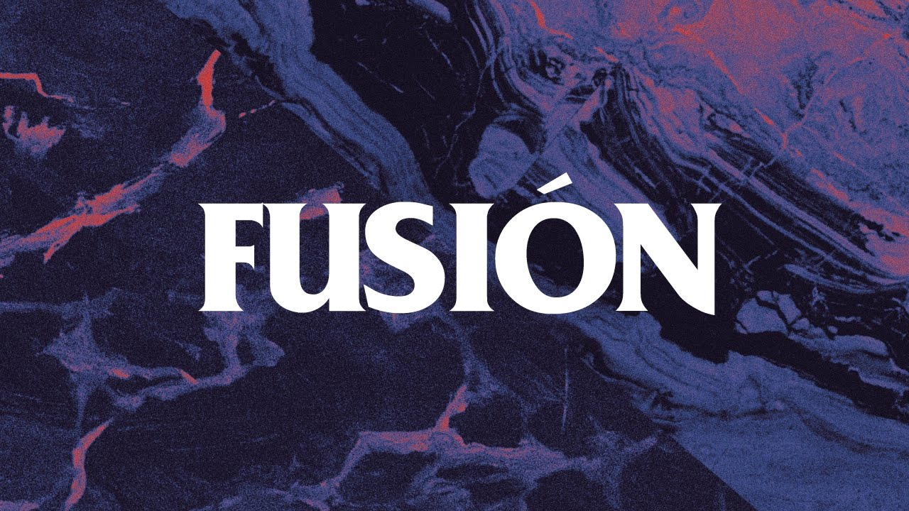 Digital | News. Pop Culture. Satire. | Fusion