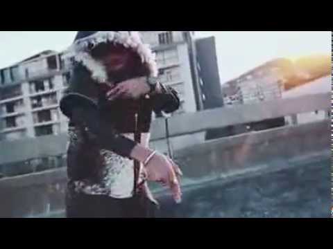 Download Phyno   Asai Official Video