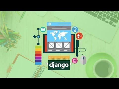 14 enabling the django debug toolba