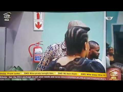 Tboss asks Jon to kiss her in truth or dare