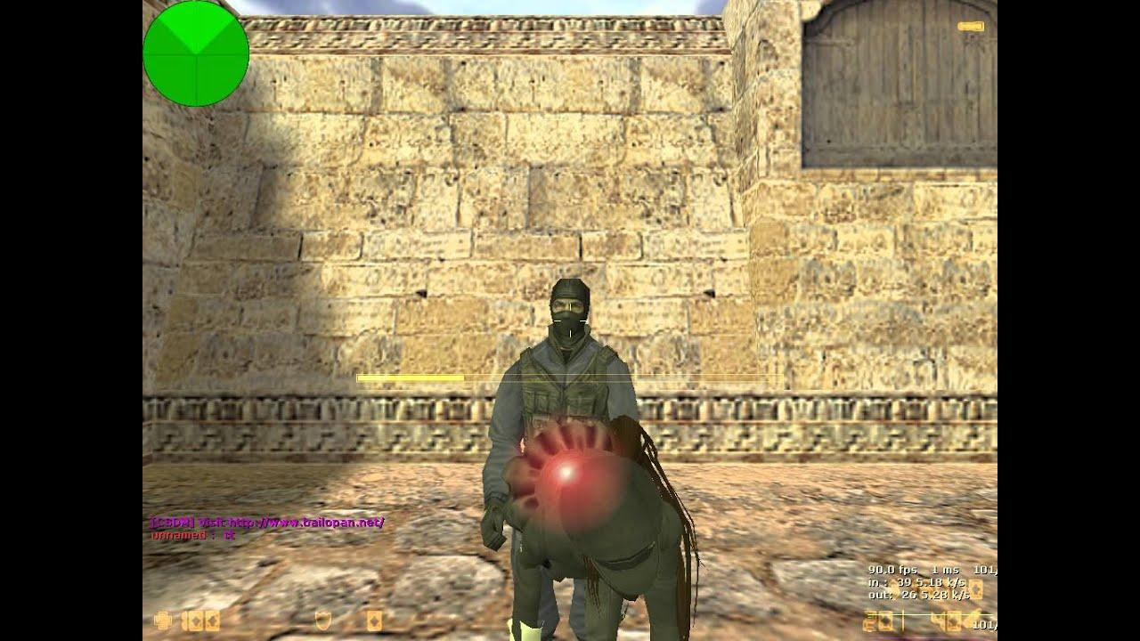 Виртуальный секс в игре смотреть, видео искусственная вагина