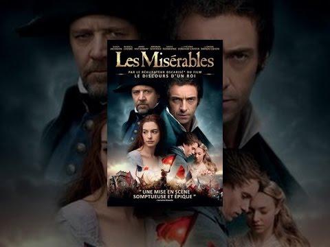 Les Misérables (VF)
