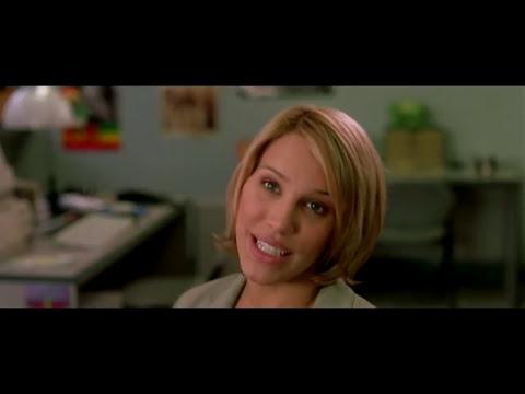Такси 3 (2003) Эмильен узнал,что Петра беременна
