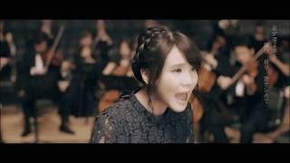 (中英字幕/Eng Sub) 西沢幸奏/帰還 Music Video(2chorus)_ 『劇場版 艦これ』主題歌