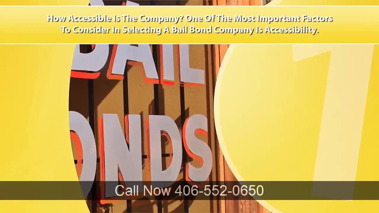 Bail Bonds Missoula MT  YouTube - Haircut missoula
