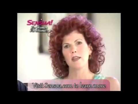 sensua-intimacy-gel