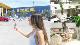 What's New At IKEA   Estate Sales   Green Things Nursery
