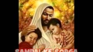 KARAOKE | YESUS SAHABATKU (YABES)