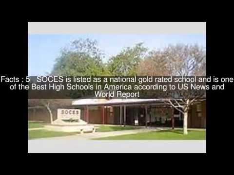 Sherman Oaks Center for Enriched Studies Top  #9 Facts