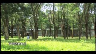 輔仁大學法文系所招生宣傳短片