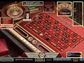 Как зарабатывать на рулетке в казино Фараон faraon casino roulette