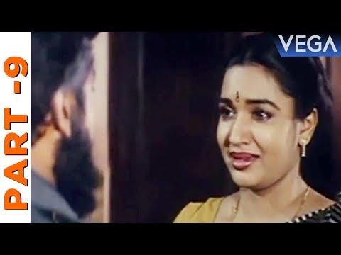 Gopura Deepam Tamil Movie Part 9 | Ramarajan | Sukanya | Tamil Superhit Movie