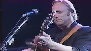 CSN / Suite Judy Blue Eyes (Live 1988)