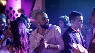Meet the Greeks - Colaj melodii grecesti LIVE 2018 Eveniment Miguel &amp Laura