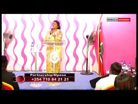 doors-of-new-beginings-by-rev-lucy-natasha.-miracle-monday-service.