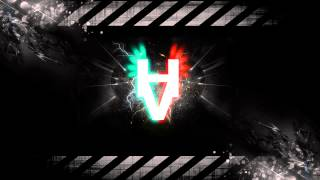Alphaverb - Substream (HD FULL Hardstyle)