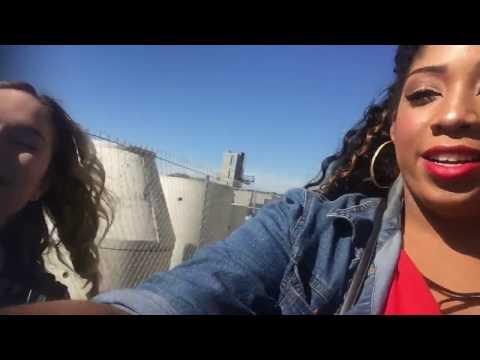 Vlog 3: ESU HOCO Weekend