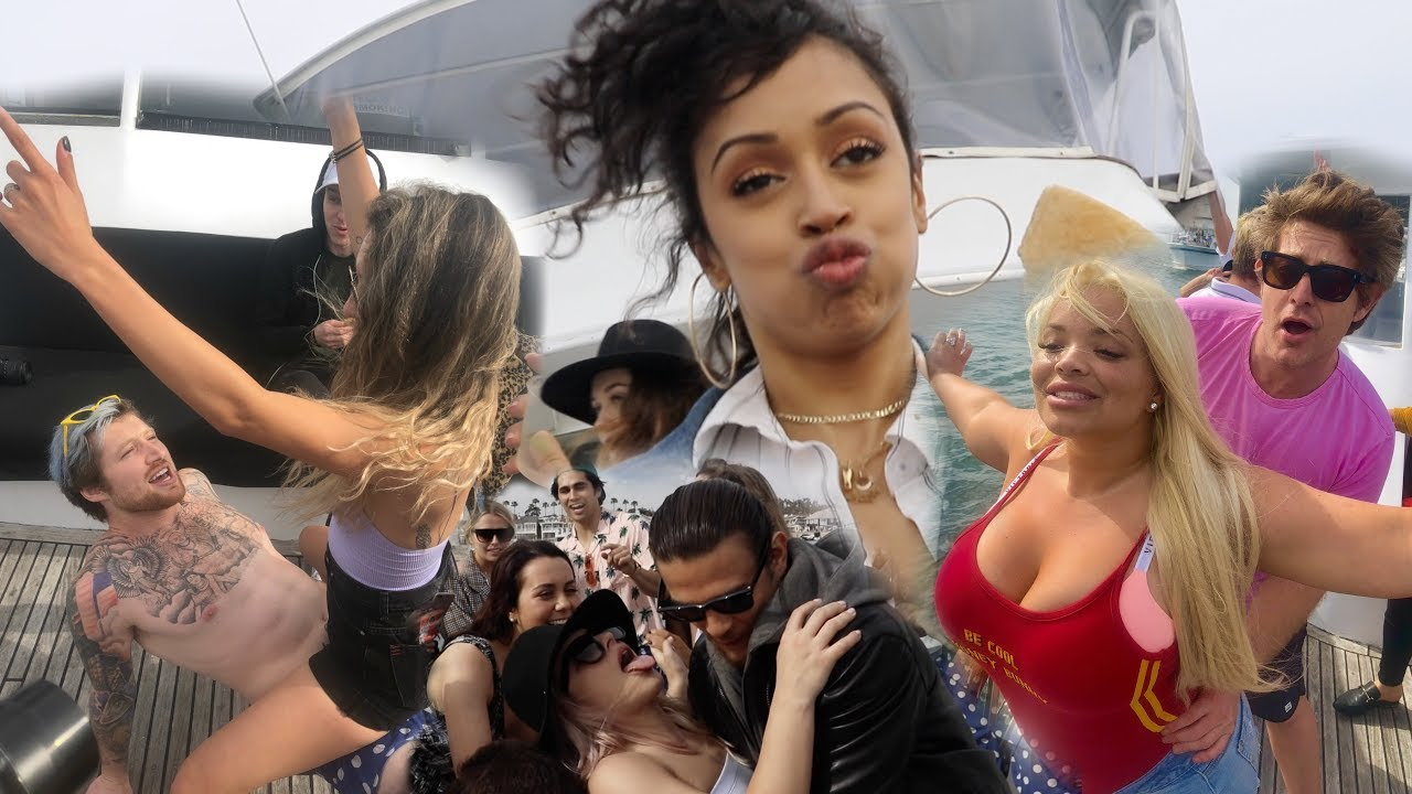 liza-s-birthday-yacht-party-gone-wrong