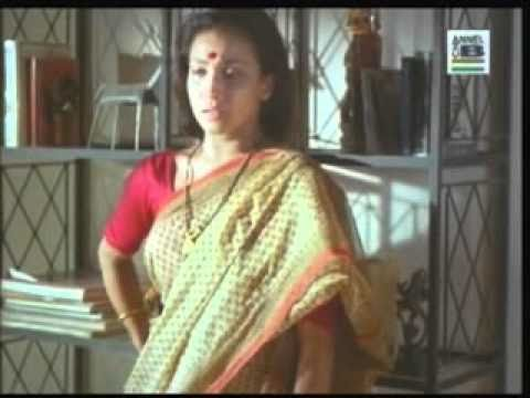 Tori Amar Hothath Dube Jay ... (Paromitar Ekdin)