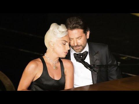 Shallow Bradley Cooper and Lady Gaga (Lesbian Parody)