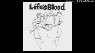 Watch Lifes Blood Guilty As Charged video