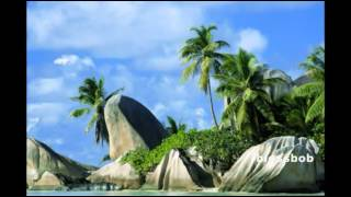 Malayalam Christian Song . Ithratholam   Enne Konduvanniduvan