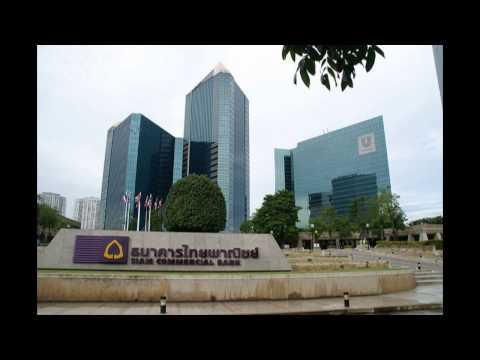 พรีเซนต์ สาขาวิชาการตลาด มหาวิทยาลัยราชภัฏบุรีรัมย์