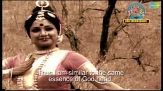 Aham Rudrebhirvasubhischara | Mahalaya Songs | Mahishasura Mardini | Birendra Krishna Bhadra