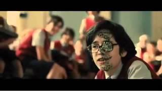 Zipi y Zape y el Club de la Canica - Parte 1/9 Película completa español latino