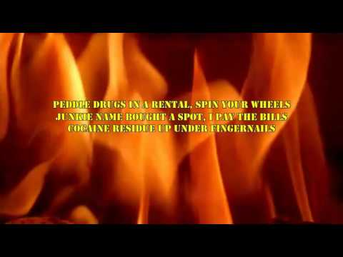 Download Kevin Gates -The prayer [Lyric Video]