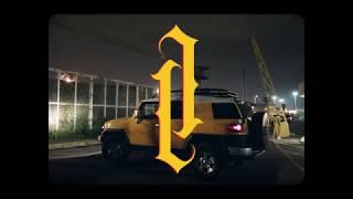 alemn-rucn-trailer-oficial