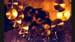 COZY POWELL☆The Blister (1981)