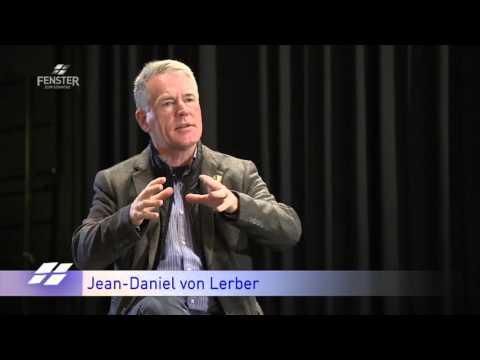 Die Geschichte Von PROFILE Productions Und Dem Mann Dahinter