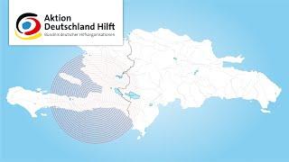 Erklärvideo: Wie entsteht ein Erdbeben?