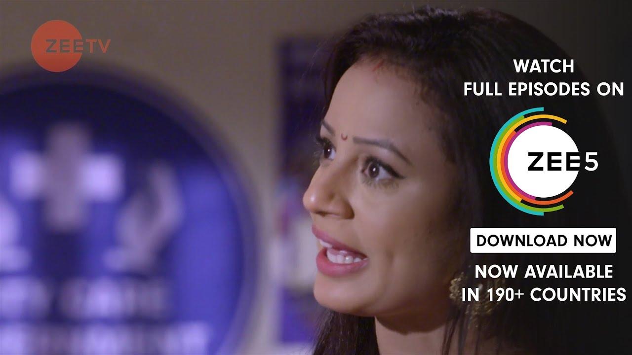 Download Tujhse Hai Raabta | Ep 100  | January 14, 2019 | Best Scene 2  | Zee TV Hindi Show