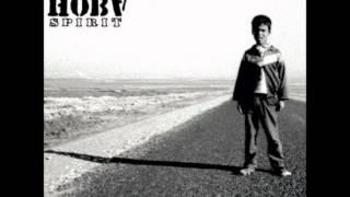 Hoba Hoba Spirit - Miloudi