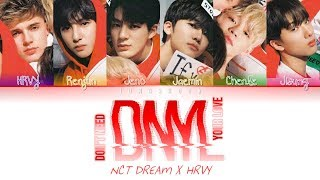#nctdream #hrvy #dnyl #dontneedyourlove no copyright intended! all music and images belonged to sm entertainment! translation by- @junghshook request songs h...