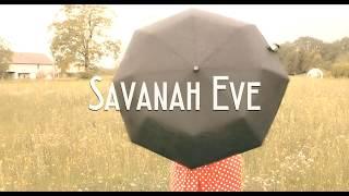 """Savanah Eve / Mon Homme """"Mistinguett"""" COVER - album """"à la Française"""" téléchargent gratuit ⬇️⬇️"""
