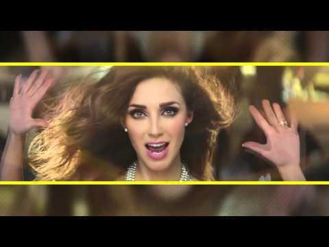 Anahi ft. Wisin - Rumba (Angel González Latin Remix)