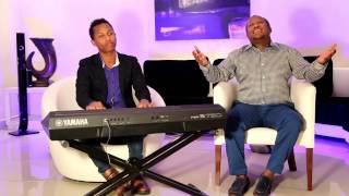 New Ethiopian Protestant Mezmur Amazing Worship 2017