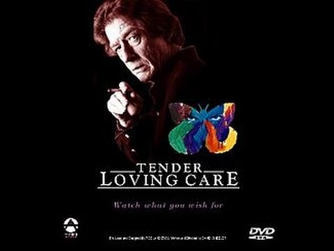 Tender Loving Care DVD Rom Unboxing and Review.