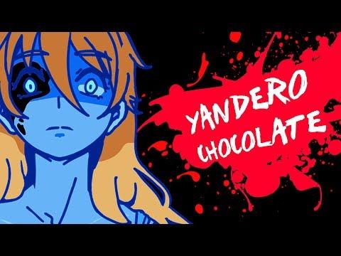Yandero Chocolate (Original