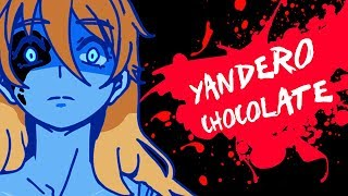 Yandero Chocolate (Original Animation)