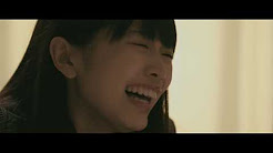 Mix – Maneki