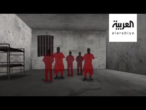 هيومن رايتس: كورونا يضرب سجن قطر المركزي  - 17:01-2020 / 5 / 19