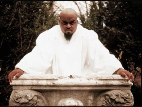 A Message from Cee Lo Green... from YouTube · Duration:  2 minutes 35 seconds