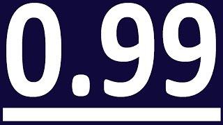 ОБЯЗАТЕЛЬНАЯ КОНТРОЛЬНАЯ РАБОТА 12 УРОК 99  УРОКИ АНГЛИЙСКОГО ЯЗЫКА ГРАММАТИКА АНГЛИЙСКОГО ЯЗЫКА