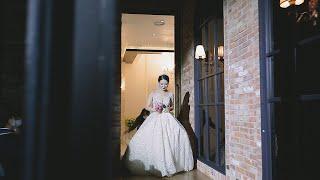 전주웨딩영상) 전주아름다운컨벤션웨딩홀 펠리시타홀 본식영…