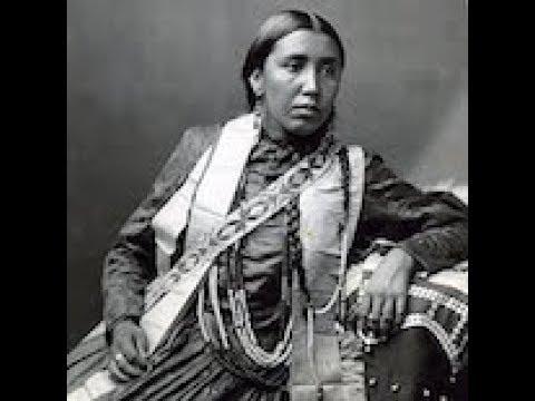 """Ramala: an American """"Indianist"""" Opera"""